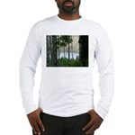 currant creek 2006 075 Long Sleeve T-Shirt