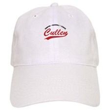 Cullen Baseball League Baseball Cap