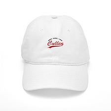 Cullen Baseball League Cap