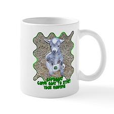 CafeGoat Mug