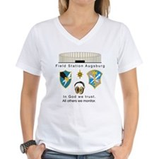 Unique Army security agency Shirt