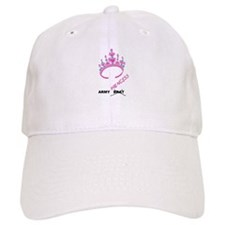 Army Brat/Princess Baseball Cap