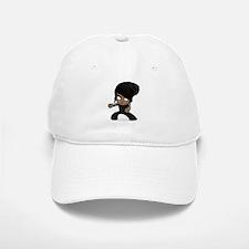 Kung Fu kenny Baseball Baseball Cap