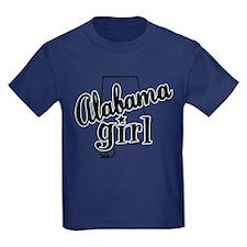Alabama Girl T