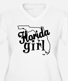 Florida Girl T-Shirt