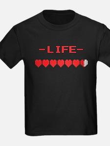 Life T