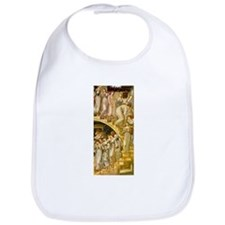 Burne-Jones Bib
