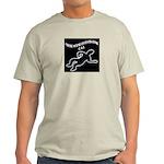 C.S.I. Light T-Shirt