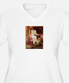Burne-Jones T-Shirt