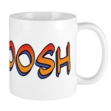 skadoosh7 Mugs