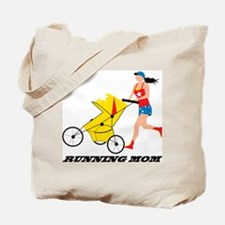 Unique Womens fitness Tote Bag