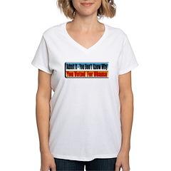 Admit It! Shirt