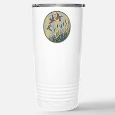 Wild Ducks Travel Mug
