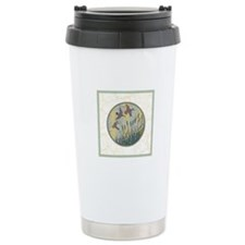 Wild Ducks Travel Mug