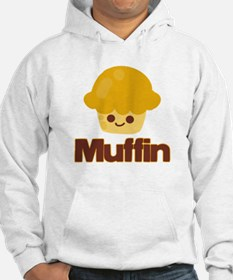 Muffin Hoodie