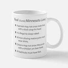 Cute Garrison keillor Mug