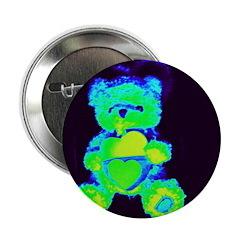 neon bears 2.25