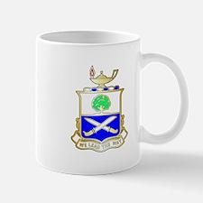 29th Infantry Regiment Mug