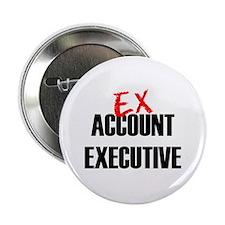 """EX Account Executive 2.25"""" Button"""