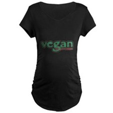 Trendy Vegan T-Shirt