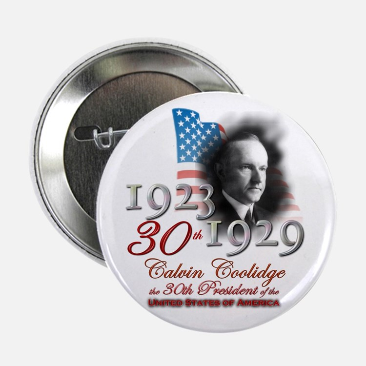 Persistence Motivational Quotes: Calvin Coolidge Gifts & Merchandise