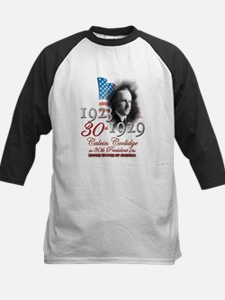 30th President - Tee