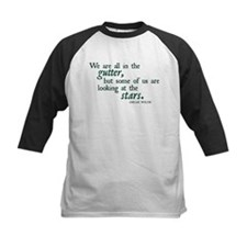 We Are All in the Gutter Tee