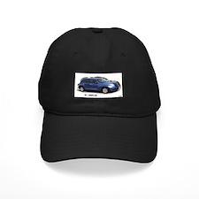 BLUE PT CRUISER Baseball Hat