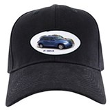 Pt cruiser Black Hat