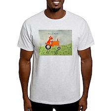 orangetractor! T-Shirt