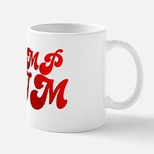 Dump Him Mug