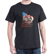 An American Love Affair - T-Shirt