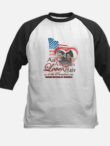 An American Love Affair - Tee