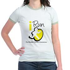 I Run Bladder Cancer T