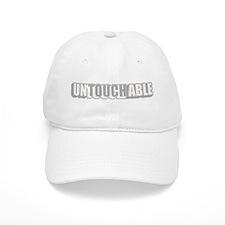 unTOUCHable Baseball Cap
