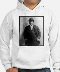 "Faces ""Johnson"" Hoodie"