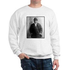 "Faces ""Johnson"" Sweatshirt"