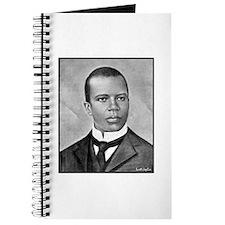 """Faces """"Joplin"""" Journal"""