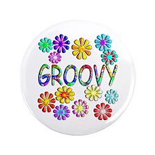 "Groovy 3.5"" Button"
