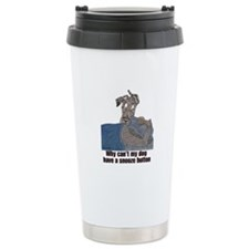 fN Mrl Snooze Button Travel Mug