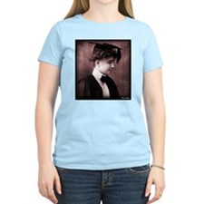 "Faces ""Keller"" T-Shirt"