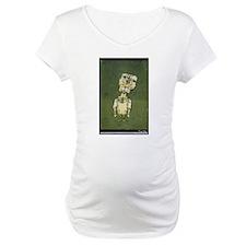 "Faces ""Klee"" Shirt"