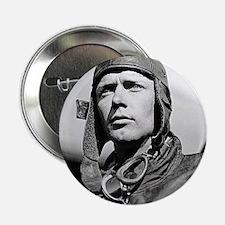 "Faces ""Lindbergh"" 2.25"" Button"