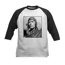"Faces ""Lindbergh"" Tee"