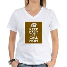 Cute Dtv transition Tee