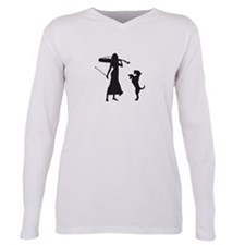 EZE (King) Shirt