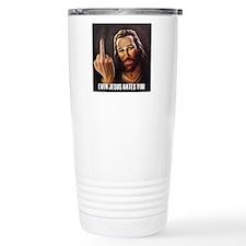 Even Travel Mug