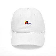 Filapino Cap