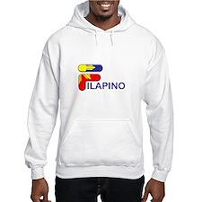 Filapino Hoodie