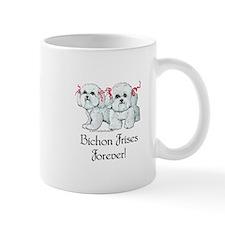 Bichon Frise Fun Mug